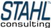 STAHL Logo.png