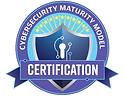 CMMC-AB Certification Logo.png