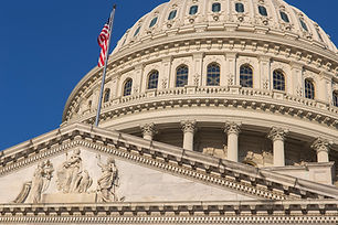 bigstock-Detail-Of-The-United-States-Ca-