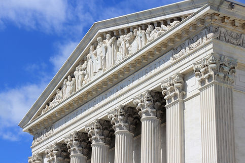 bigstock-Us-Supreme-Court-Building-In-W-