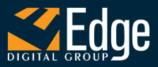 Edge Digital Logo2.png