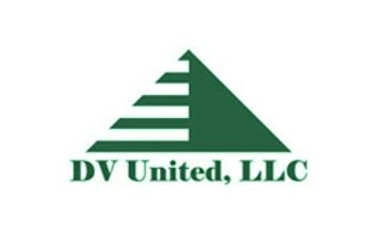 DV United