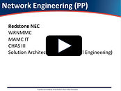 CR1 - 12 Network Eng. 1st Page..jpg