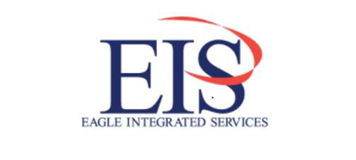 EIS Services
