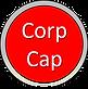 CR1 - Corp Cap Flat.png