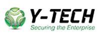 Y-Tech.png