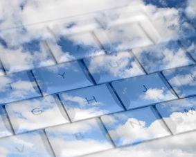 bigstock-Sky-High-Computing-724064.jpg