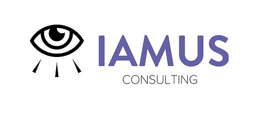 IAMUS Consulting