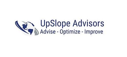 Upslope Advisors