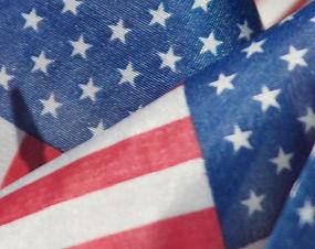 bigstock-American-Flag-1012976-5.jpg
