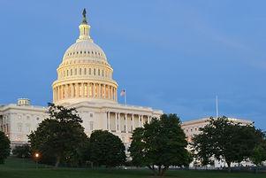 bigstock-United-States-Capitol-Building-