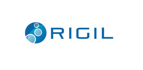 Rigil Corporation