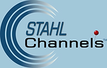 Stahl%25252520Channels%25252520Logo%2525