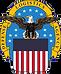 Defense_Logistics_Agency.png