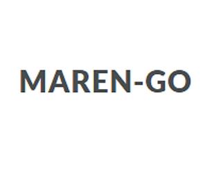 Maren-Go
