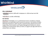 Whirlwind Presentation Thumbnail.png