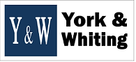 York and Whiting Logo.png