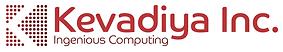 KVD Logo (002).png