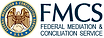 Federal Mediation and Conciliation Servi