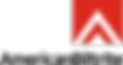 American Biltrite Logo
