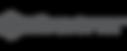 Huper Optik Logo