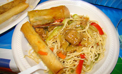 internationalfoodfair-44.jpg