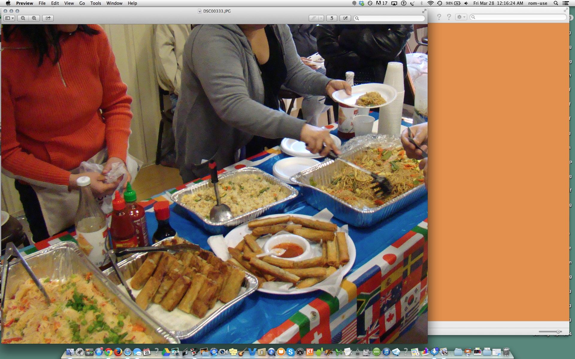 internationalfoodfair-18.jpg