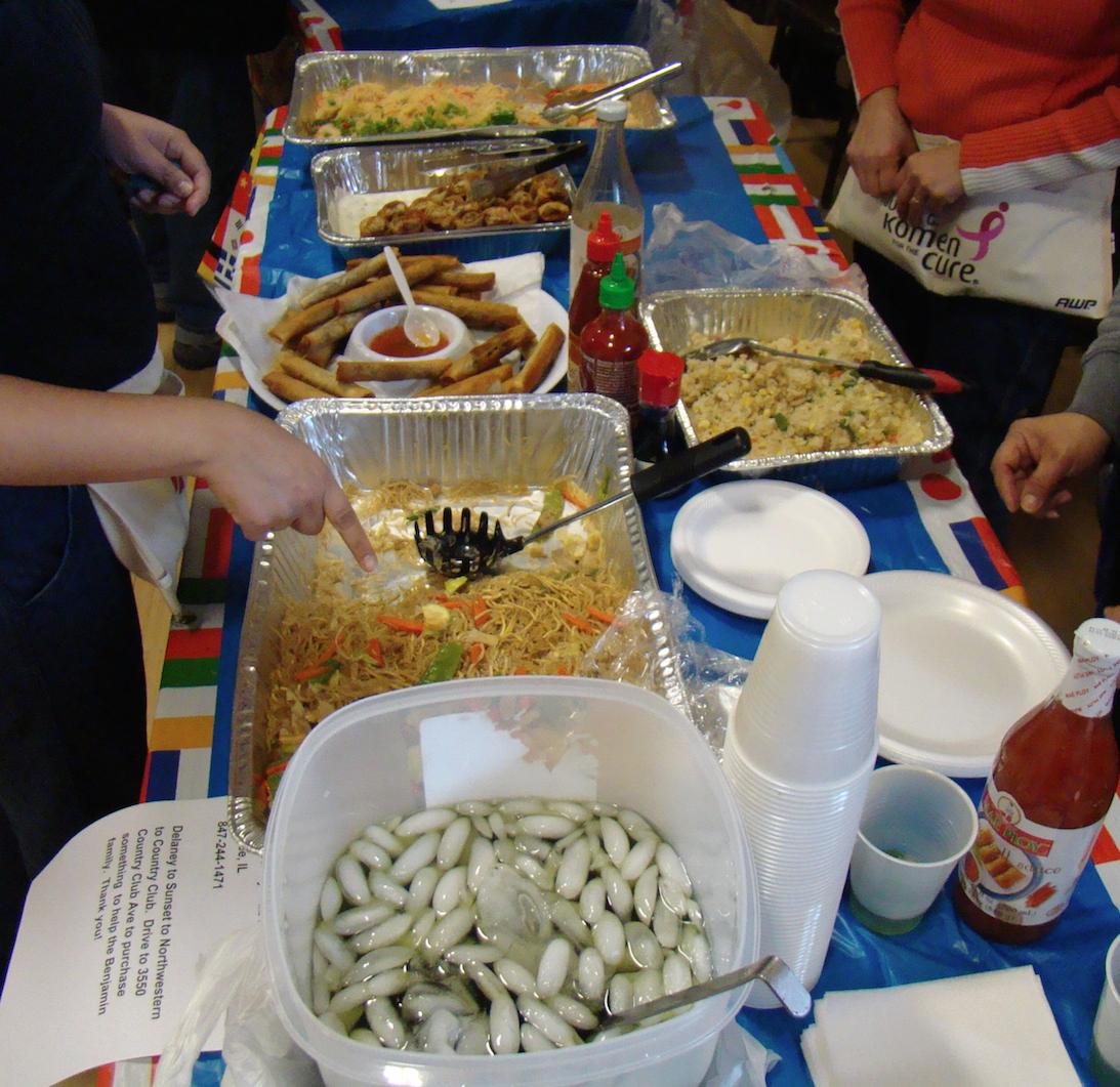 internationalfoodfair-17.jpg