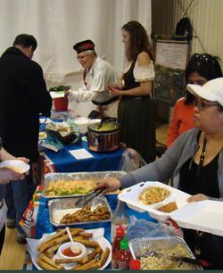 internationalfoodfair-16.jpg