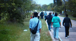 prayerwalk-1.jpg
