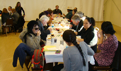 gsdac-20131228-20.png