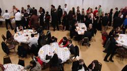 fellowshipdinner-2014-1.jpg