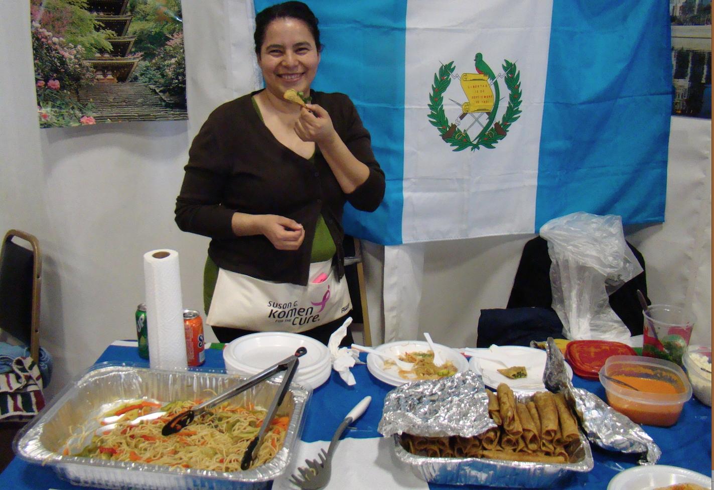 internationalfoodfair-20.jpg
