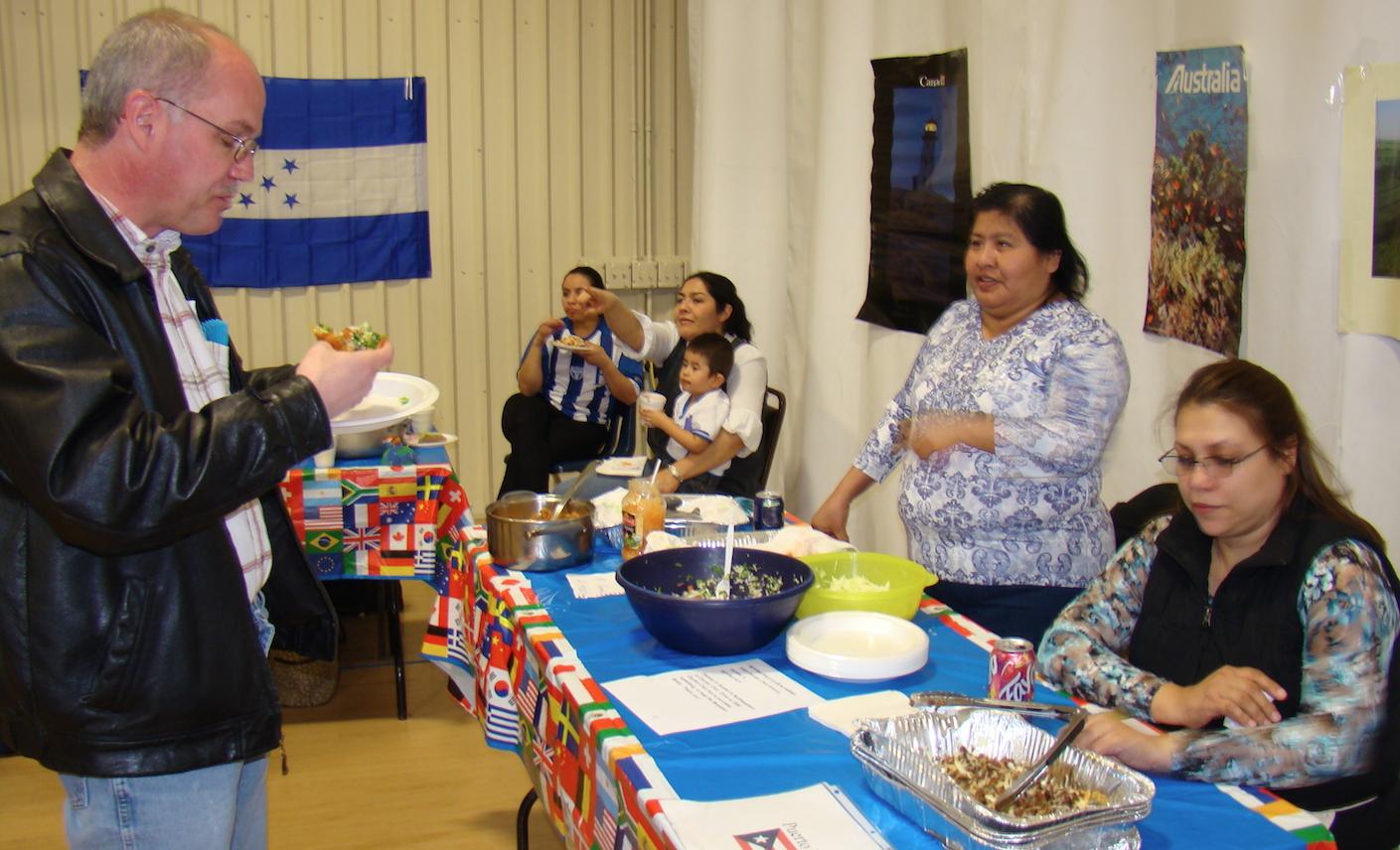 internationalfoodfair-32.jpg