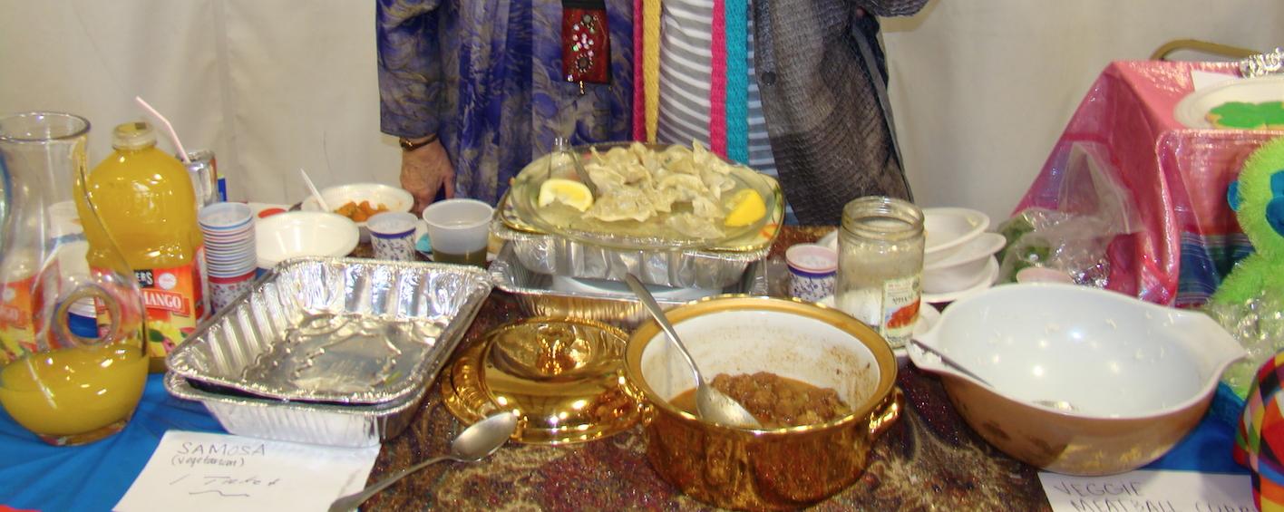 internationalfoodfair-35.jpg