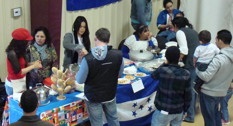 internationalfoodfair-7.jpg