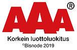 AAA-logo-2019-FI-rtkonsultit.JPG
