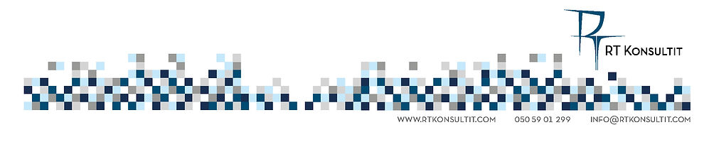 rtkonsultit-grafiikka.jpg