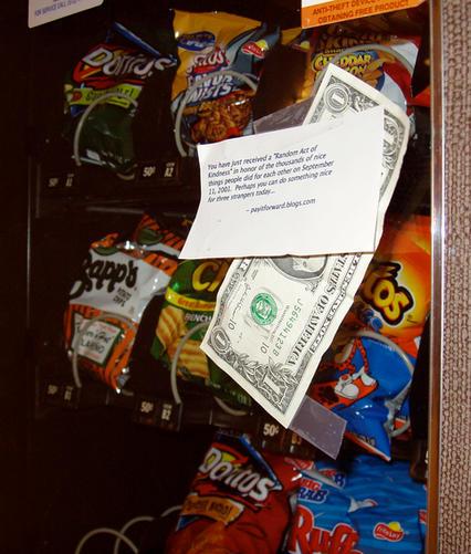 VendingMachine_PIF.JPG