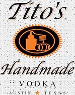 png-clipart-tito-s-handmade-vodka-advert