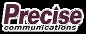 Precise Logo_edited.png