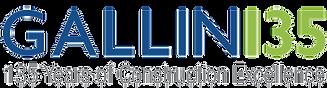 Gallin_logo_4C_Center_edited.png