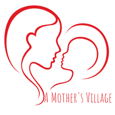A Mother's Village (1).png
