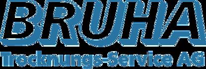 BRUHA_Logo_P3005_edited_edited.png