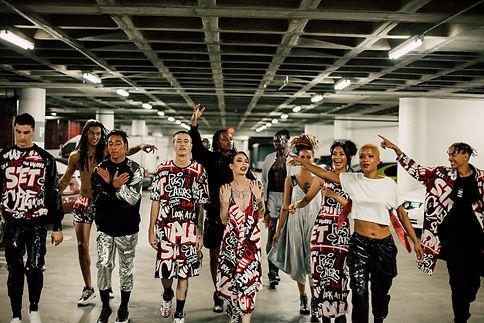 inkover fashion show los angeles 9.jpg
