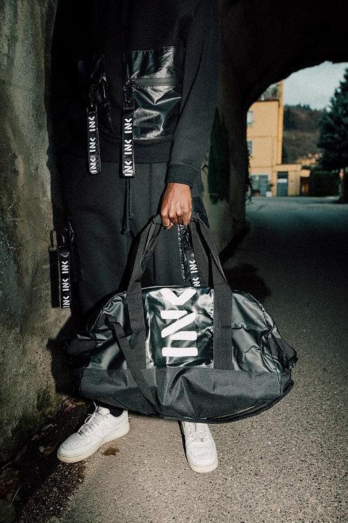 INK BAG 1