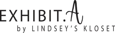 EA_logo_Transparent.png