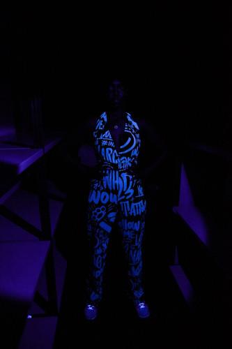 UV WIDOW (UV).jpg