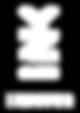 logo ink bianco su trasparente.png