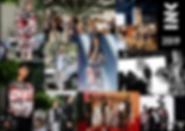 Inkover streetwear resume image 2019.png